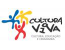 Cultura VIva